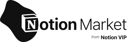 Notion Market